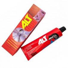 Клей от грызунов ALT 135 г 50 шт