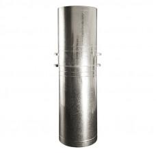 Контейнер для сбора и хранения люминисцентных ламп КРЛ-120/45 120х45 см
