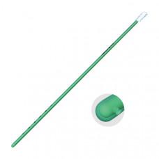 Кюретка эндометрическая Пайпель с пластиковым стержнем Rampipella-1 вход
