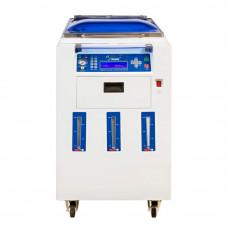 Репроцессор моечно-дезинфицирующий автоматический для гибких эндоскопов Detro Wash 8005
