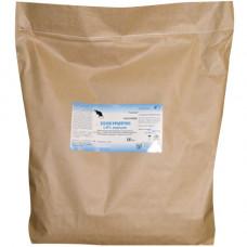 Зоокумарин дуст средство от грызунов 10 кг