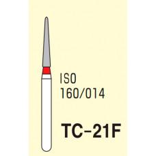 Бор Mani TC-21F 5 шт