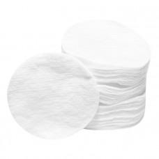 Ватные диски круглые 100 шт