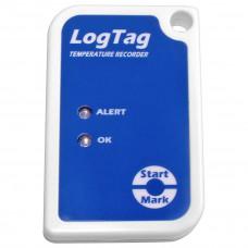 LogTAG TRIX-8 термоиндикатор регистрирующий