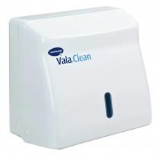 Диспенсер для салфеток Vala Clean box 9968583