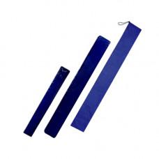 Комплекты шин транспортных лестничных КШТЛ-МП-01 1 рука и 1 нога