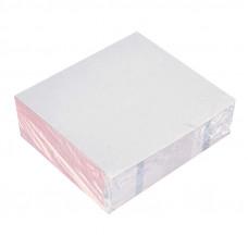 Бумага для ФМ (КТГ) пачка 152х90 мм 160 листов