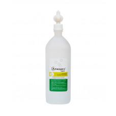 Алмадез-Лайт крем-мыло диспенсопак 1 л