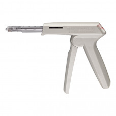 Кожный сшивающий аппарат Проксимат PXR35 рукоять-пистолет 6 шт