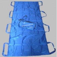 Носилки мягкие простые НМ-01