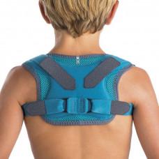 Шина для фиксации плечевого сустава - ключицы Orliman IC-30 детская