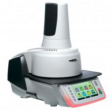 Печь Programat EP5010 645991ES Vacuum pump VP5
