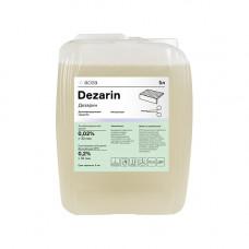 Дезарин 5 л