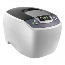 Ультразвуковая ванна Youjoy Clean 7800 1,6л