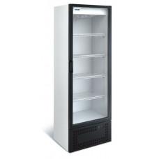 Шкаф холодильный МариХолодМаш ШХ 370 С