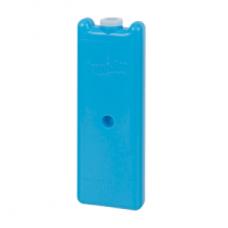 Хладоэлемент МХД-3 синий