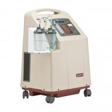 Концентратор кислородный АРМЕД 7F-8L
