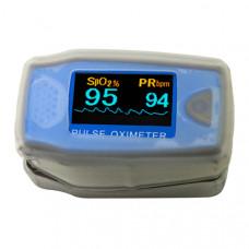 Пульсоксиметр пальчиковый MD300C5 педиатрический