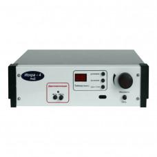 Аппарат для местной дарсонвализации Искра-4 АМД без гальваники