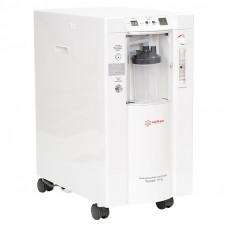 Концентратор кислородный АРМЕД 7F-3L