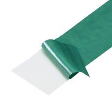 Лента фиксирующая ОП-клеящаяся Foliodrape 2583481 cтерильная 10х50 cм 50х2 шт