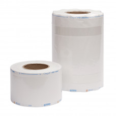 Рулон для ППВ стерилизации со складкой СтериТ 150х50 мм 50 м