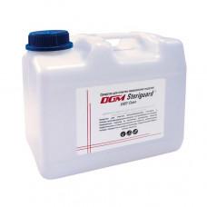 DGM Steriguard EASY Clean 5 л