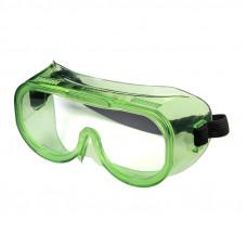 Очки защитные открытые Vision super О35 13530