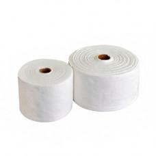 CLEAN MATE салфетки для диспенсера 25х23 см 150 шт стандарт