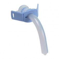 Трубка трахеостомическая с коннектором Portex 8 мм без манжеты