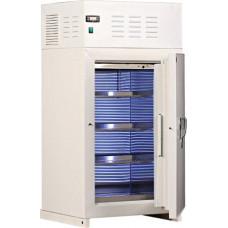 Сейф-холодильник СТ-306-100 NF 100 л