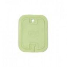 Освежитель воздухаTork Universal 236014 твердый Цитрус 20 пластин 4 шт