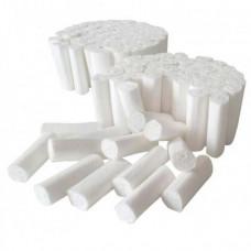 Валики ватные стоматологические нестерильные 2000 шт