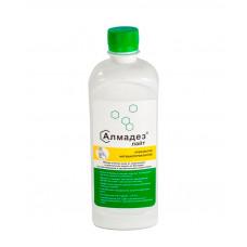 Алмадез-Лайт крем-мыло 0,5 л