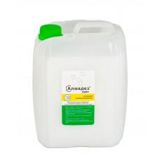 Алмадез-Лайт крем-мыло 5 л