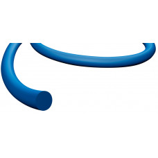 Нить Полиамид моно М2 (3/0) режущая игла 26 мм 70 см 3/8 36 шт