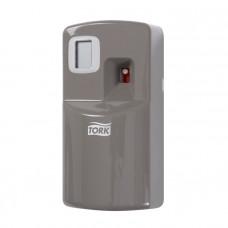 Диспенсер для аэрозольного освежителя воздуха Tork 256055 электронный