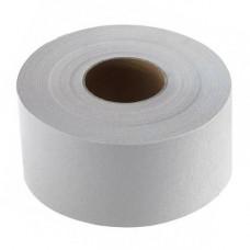 Туалетная бумага 525 м