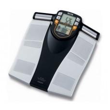 Весы-жироанализатор TANITA BC-545 N