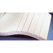 Матрац для кровати гигиеничный Merivaara Medi-Flex-Safe высокоэластичный
