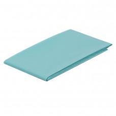 Простыня стерильная Foliodrape Protect 2775472 2 слоя 50х50 см 100 шт