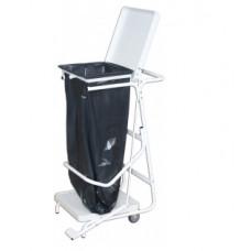 Модуль медицинский для сбора отходов МСО-01-ЕЛАТ модель 2