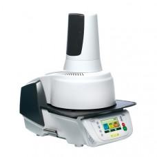 Печь Programat EP 3010 645990ES Vacuum