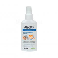 Алсофт Р - спрей 0,12 л