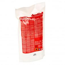 PoliDes Reffill салфетки дезинфицирующие 100 шт сменный блок