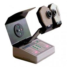 Аппарат диплоптического лечения офтальмологический оптический Форбис 1