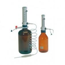 Дозатор флакон-диспенсер Proline Prospenser 2,5-25 мл