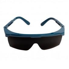 Очки защитные противолазерные закрытые Биолазер
