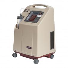 Концентратор кислородный АРМЕД 7F-5L