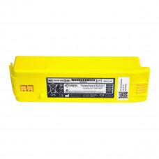 Батарея литиевая IntelliSence для дефибриллятора AED